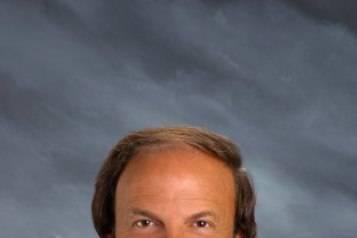 Larry Gulko