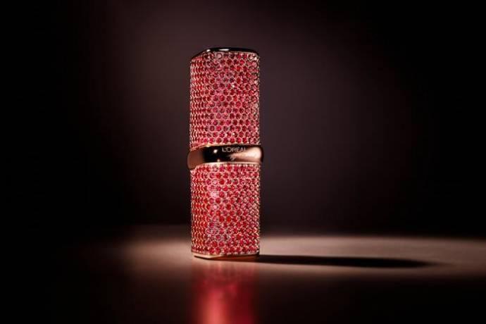 lipstick-2-690x460