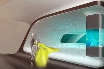 mercedes-lufthansa-luxury-vip-aircraft-cabin-concepts-3