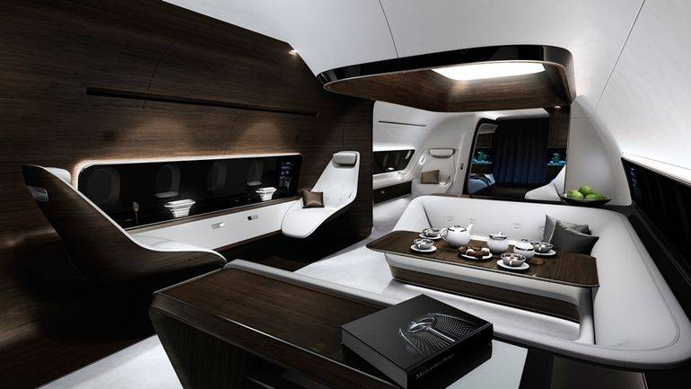 mercedes-lufthansa-luxury-vip-aircraft-cabin-concepts