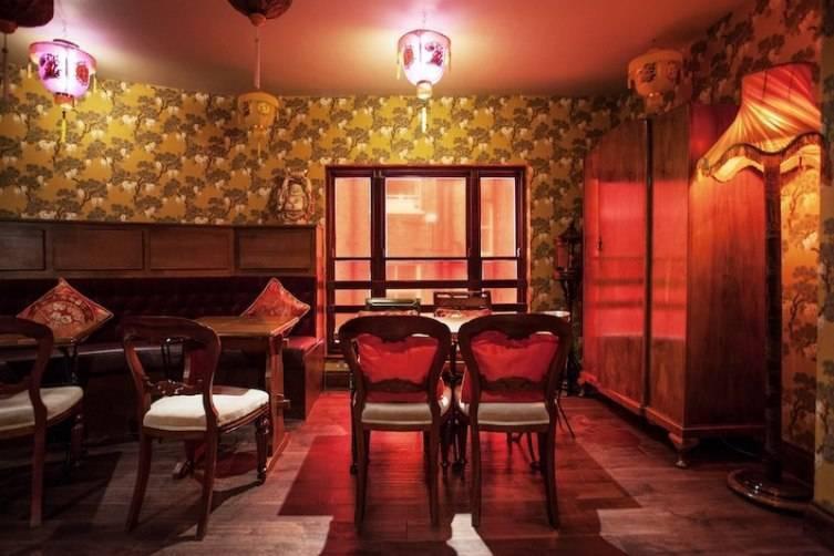 opium-bar-london