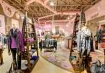 The Rich Hippie Boutique in Dallas' Inwood Village