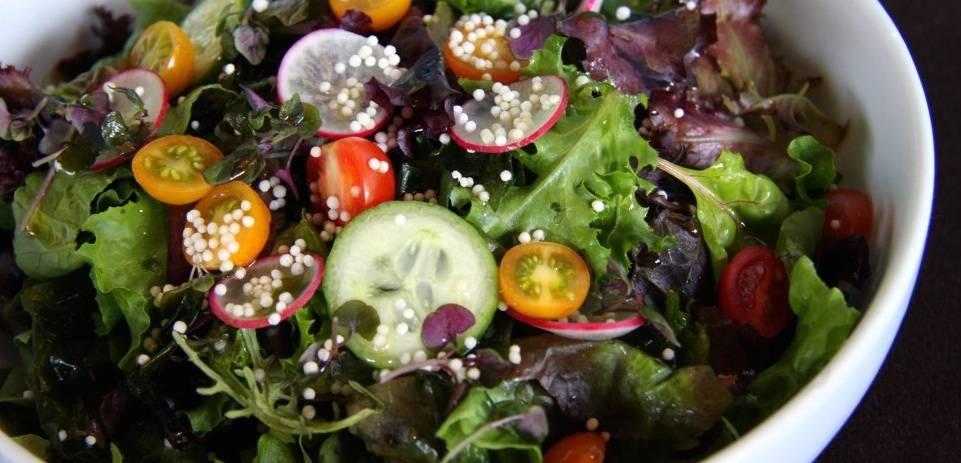 saladchaya
