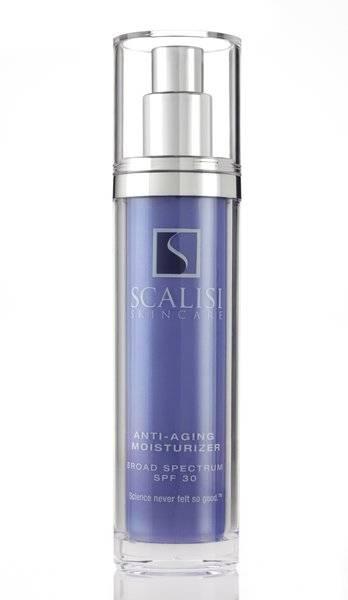 sc001.01com-scalisi-skincare-anti-aging-moisturizer-spf-30