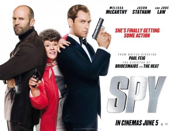 spy-600x450