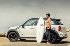 the-worlds-first-mini-designed-surfboard-has-hit-the-waves