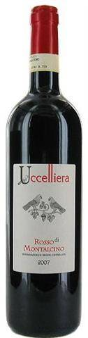 uccelliera_rosso