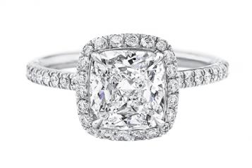 winston ring