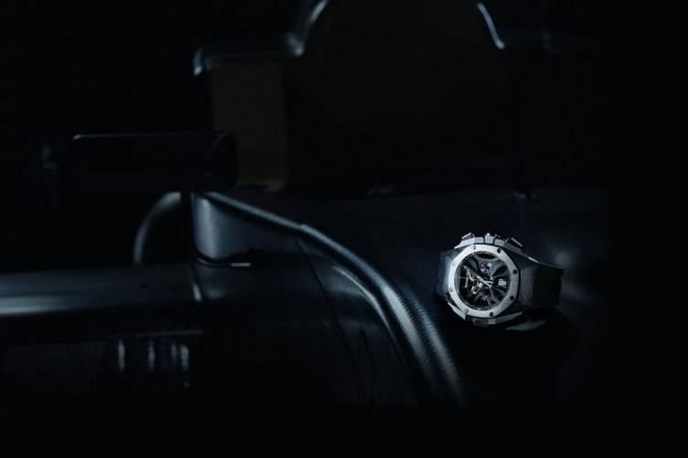 wpid-Audemars-Piguet-Royal-Oak-Concept-Laptimer-Michael-Schumacher-New-Watch-2015.jpg
