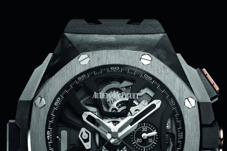 wpid-Audemars-Piguet-Royal-Oak-Concept-Laptimer-Michael-Schumacher-New-Watch.jpg