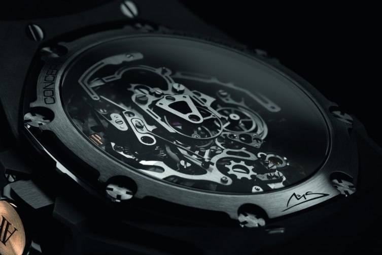 wpid-Audemars-Piguet-Royal-Oak-Concept-Laptimer-Michael-Schumacher-New-Watch-back.jpg