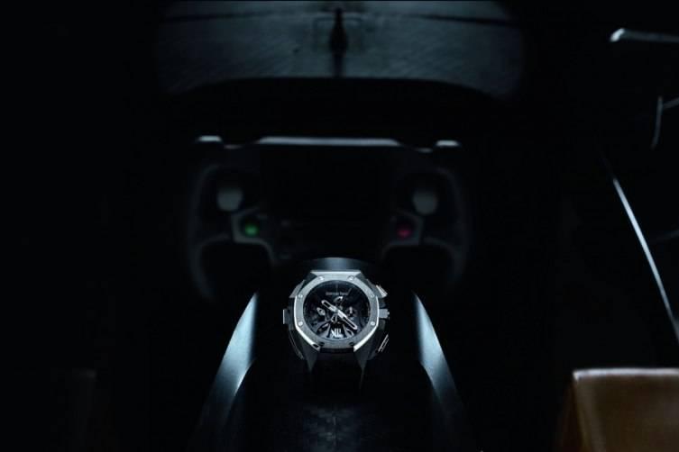 wpid-Audemars-Piguet-Royal-Oak-Concept-Laptimer-Michael-Schumacher-New-Watch-front.jpg