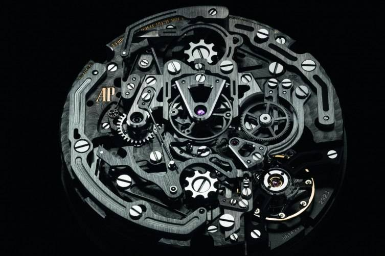 wpid-Audemars-Piguet-Royal-Oak-Concept-Laptimer-Michael-Schumacher-New-Watch-movement.jpg