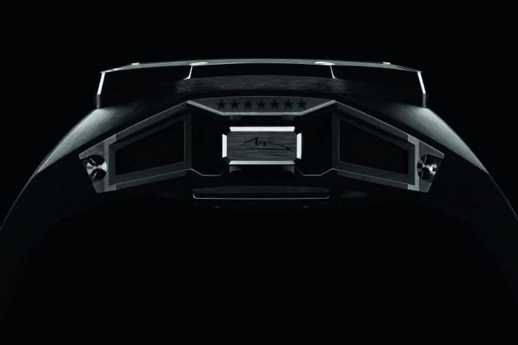 wpid-Audemars-Piguet-Royal-Oak-Concept-Laptimer-Michael-Schumacher-New-Watch-pushpiece.jpg