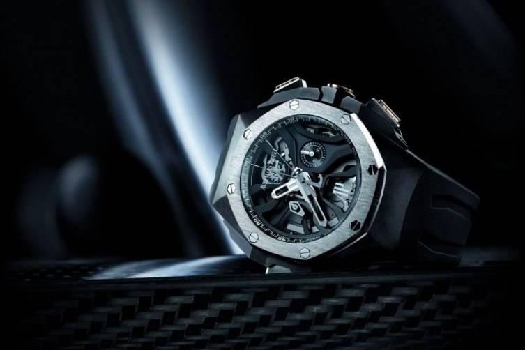wpid-Audemars-Piguet-Royal-Oak-Concept-Laptimer-Michael-Schumacher-New-Watch-side-e1432133926368.jpg