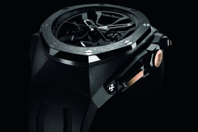 wpid-Audemars-Piguet-Royal-Oak-Concept-Laptimer-Michael-Schumacher-New-Watch-strap.jpg