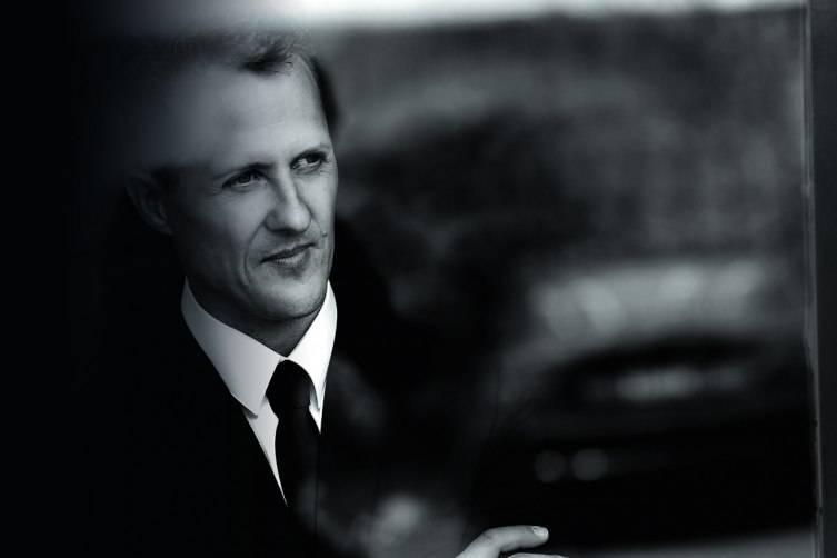 wpid-Audemars-Piguet-Royal-Oak-Offshore-Chronograph-Michael-Schumacher.jpg