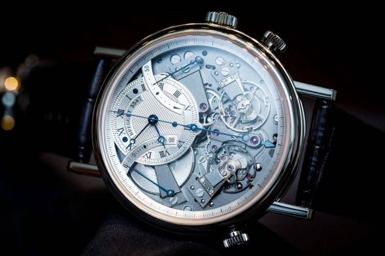 wpid-Breguet-7077-La-Tradition-Chronograph-Inde-pendant-Watch-Baselworld-2015.jpg
