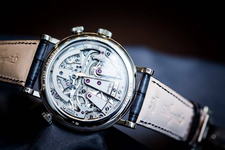 wpid-Breguet-7077-La-Tradition-Chronograph-Inde-pendant-Watch-Baselworld-2015-Back.jpg