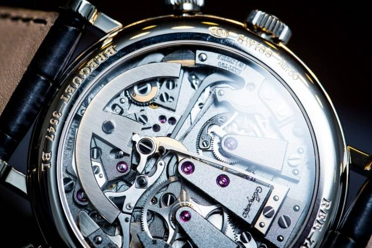 wpid-Breguet-7077-La-Tradition-Chronograph-Inde-pendant-Watch-Baselworld-2015-Back-Close-Up.jpg