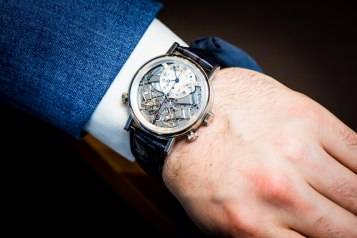 wpid-Breguet-7077-La-Tradition-Chronograph-Inde-pendant-Watch-Baselworld-2015-Wrist.jpg