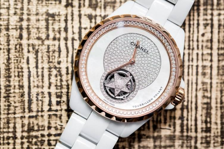 wpid-Chanel-J12-Flying-Tourbillon-White-Watch-Baselworld-2015-feature.jpg