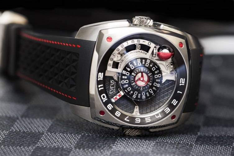 wpid-Cyrus-Klepcys-Watch-Review-Baselworld-2015.jpg