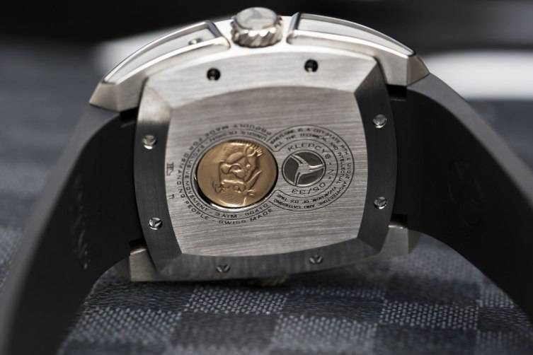 wpid-Cyrus-Klepcys-Watch-Review-Baselworld-2015-Back.jpg