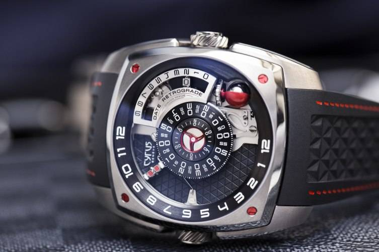 wpid-Cyrus-Klepcys-Watch-Review-Baselworld-2015-Face-Off.jpg