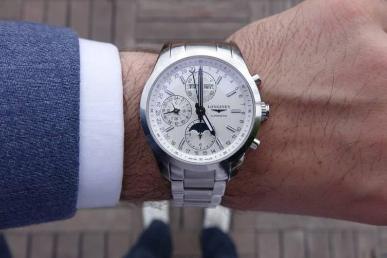 wpid-Longines-Conquest-Classic-Moonphase-Watch-2015-wristshot.jpg