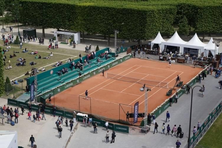 wpid-Longines-Future-Tennis-Aces-2015-Champs-De-Mars.jpg