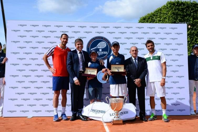 wpid-Longines-Future-Tennis-Aces-2015-Final-Podium.jpg
