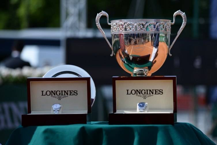wpid-Longines-Future-Tennis-Aces-2015-Final-Trophy.jpg