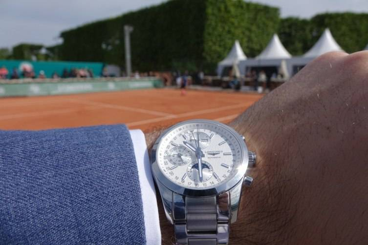 wpid-Longines-Future-Tennis-Aces-2015-Final-Watch.jpg