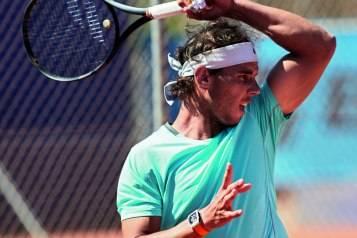 wpid-New-Richard-Mille-RM-27-02-Rafael-Nadal-Watch-2015-Court.jpg