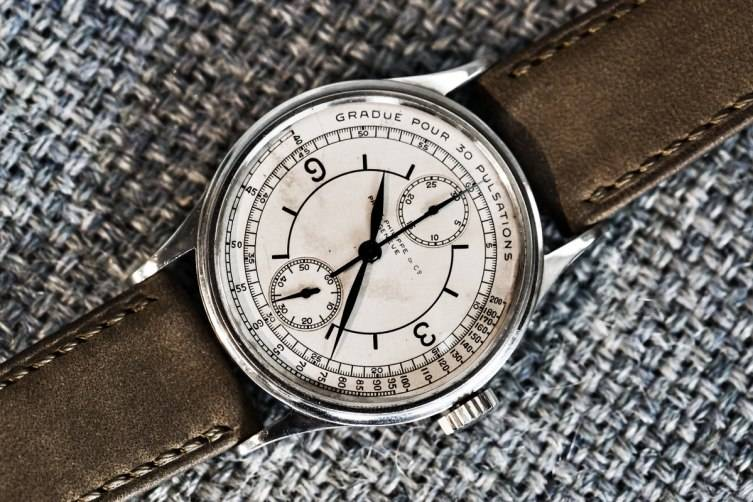 wpid-Patek-Philippe-Ref-130-The-Doctors-Single-Button-Chronograph-Watch-Phillips-Auction-One.jpg