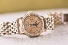 wpid-Patek-Philippe-Ref-1518-Watch-pink-gold-Phillips-Auction-One-Side.jpg
