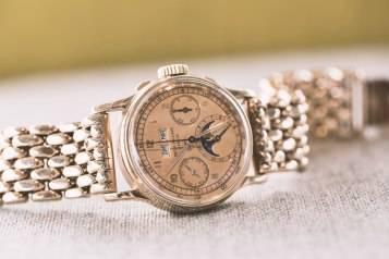 wpid-Patek-Philippe-Ref-1518-Watch-pink-gold-Phillips-Auction-One-Side.jpg