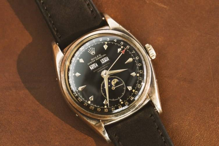 wpid-Rolex-Ref.-6062-The-General-Sweeney-Rolex-Watch-Phillips-Auction-One.jpg