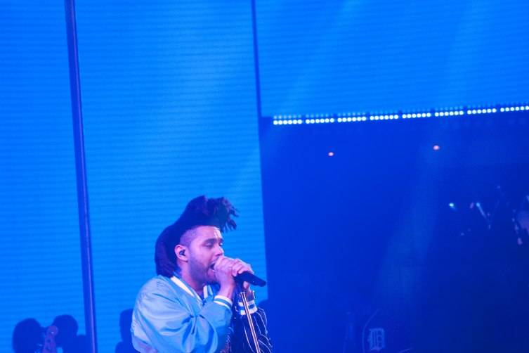 06_13_15_Cromwell_Drais_The Weeknd_Gray_Kabik_04