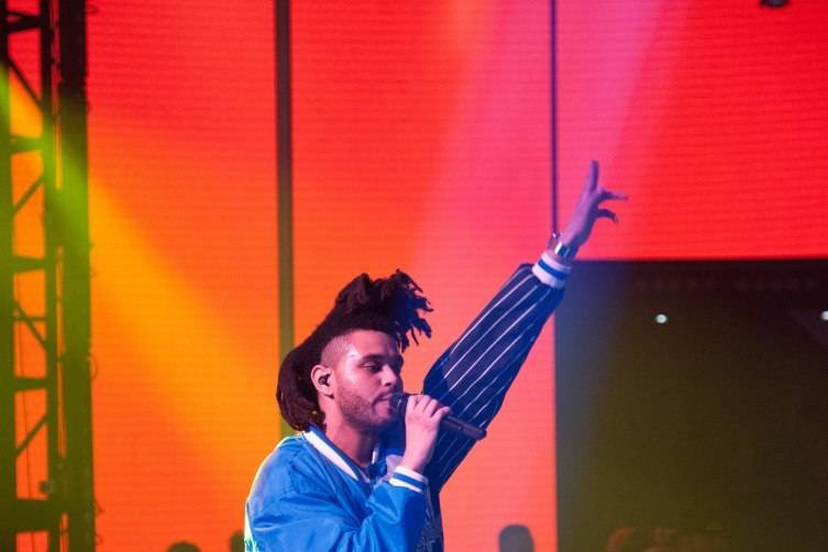 06_13_15_Cromwell_Drais_The Weeknd_Gray_Kabik_10