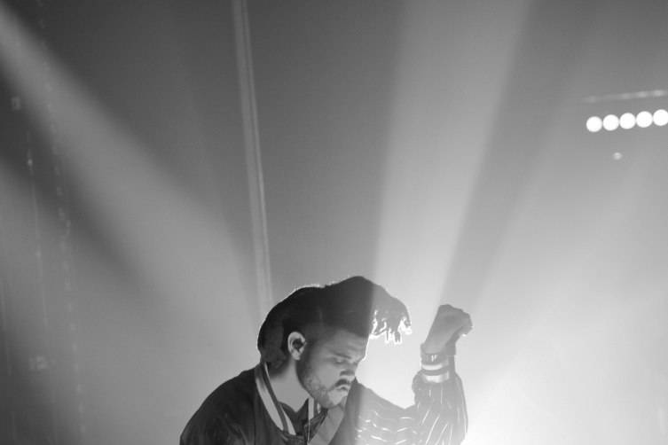 06_13_15_Cromwell_Drais_The Weeknd_Gray_Kabik_12