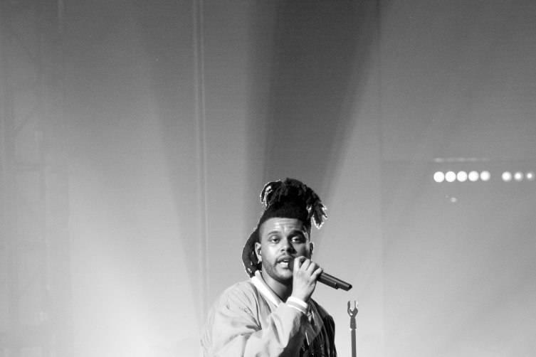 06_13_15_Cromwell_Drais_The Weeknd_Gray_Kabik_14