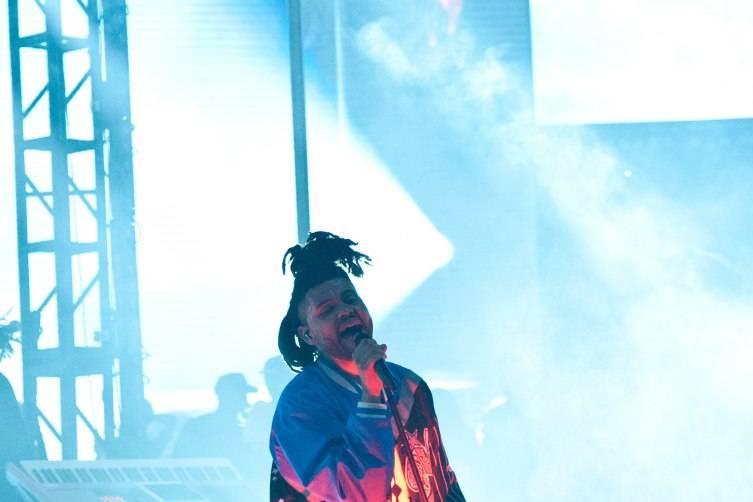 06_13_15_Cromwell_Drais_The Weeknd_Gray_Kabik_16