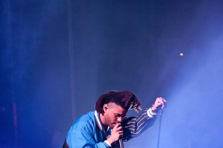 06_13_15_Cromwell_Drais_The Weeknd_Gray_Kabik_17