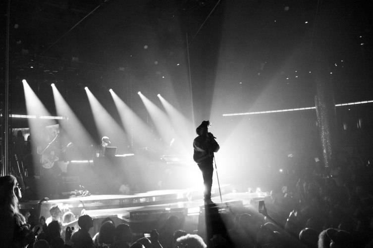 06_13_15_Cromwell_Drais_The Weeknd_Gray_Kabik_22