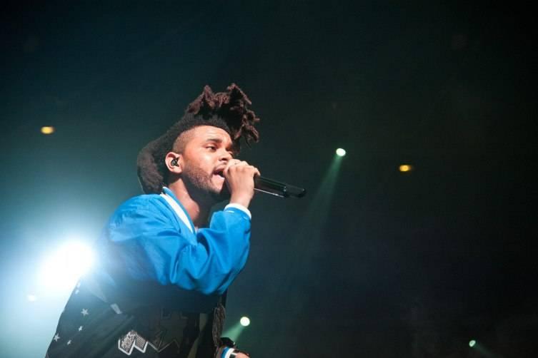 06_13_15_Cromwell_Drais_The Weeknd_Gray_Kabik_25