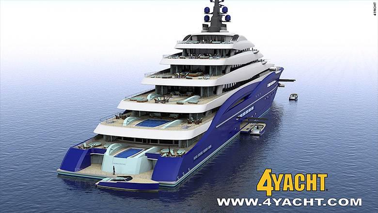 150529083643-4yacht-rear-780x439