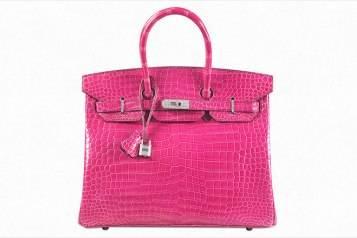 150601122642-fuchsia-hermes-handbag-780×439