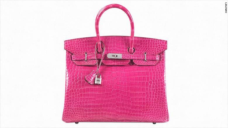 150601122642-fuchsia-hermes-handbag-780x439